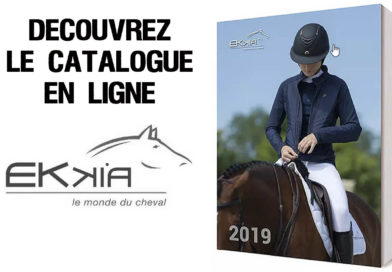 Catalogue Ekkia