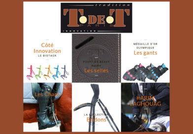 Catalogue T.de.T