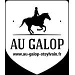 Au Galop